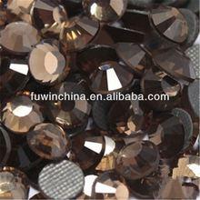 Clear cuts! SS10/SS16 wholesale rhinestone accessories