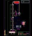 ethanol still distillation,distilling ,distiller equipment for sale