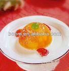 natural gelatin jelly powder