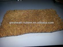 Cocos coir mats,coco mat