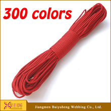 wholesale durable outdoor climbing rope