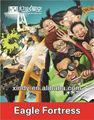 juegos de los niños 3d foto 3d películas con los dinosaurios 7d cine teatro para la venta
