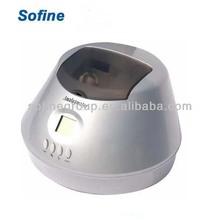 Digital Dental Amalgamator/Amalgam Mixer with CE,Dental Amalgam Alloy