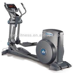 Hot Sale ION IE901 Elliptical Cross Trainer fitness equipment