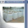 Hot Selling High Quality jumbo bag manufacturing machine
