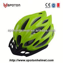 racing helmet decals/action expert helmet/new design helmet