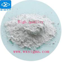 Rutile titanium dioxide WX950