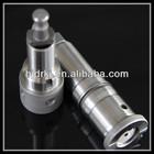 Injector Plunger Barrel