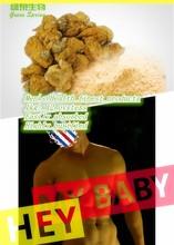 Sex medicine maca extract 4:1 powder,maca root powder,maca powder free samples maca extract