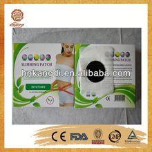 الطب الصيني التقليدي qs8601 تخفيض الوزن