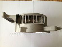 best sell ET950 generator frame rear