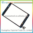 Wholesale for ipad mini lcd touch screen assembly
