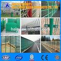 Alibaba valla de china / valla de alambre con costura valla de alambre ( fábrica )
