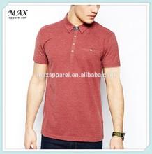 New Look Polo Shirt customed polo shirt men shirt short sleeves shirt