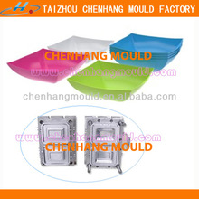 2015 nice dish mould for candy (good quality)