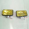 auto 12v/24v led side marker lights for trucks