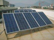 5kw 8kw 10KW price solar panel 300w for Pakistan use