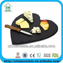 Direct Manufacturer porcelain plates CP-3030HG2A