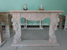 marble fireplace mantel,stone fireplace