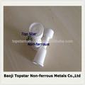 nuevo diseño de uñas de cerámica