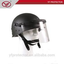 Police Anti Riot Helmet European style