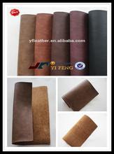 sofa leather material,leather for sofa