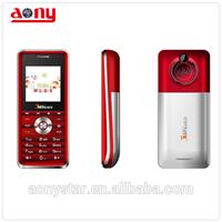 1.44 inch mini handphone ,loud speaker handphone