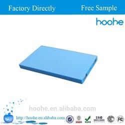 Free sample external portable power bank