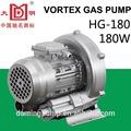 hot vente 2014 daming nouvel anneau pompe à air ventilateur vortex pompe haute pression de gaz