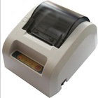 RD-TR3 POS micro thermal receipt printer for android with RS232 / 485 / USB/Bluetooth /Wifi interface, Restaurant equipment