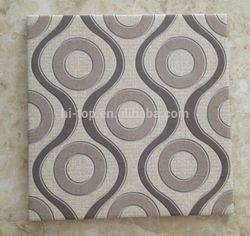 Mosaic design 3D inkjet ceramic wall tile and floor tile