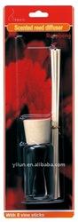 reed diffuser fresh air nice feeling perfume