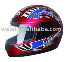 full face helmet cheap full face motorcycle helmets