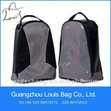 2013 basketball shoe bag