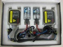 xenon headlamps parking sensors and DRLs car accessory