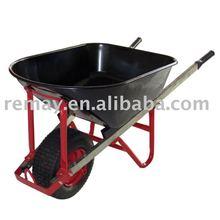Heavy duty wheelbarrow WB8604H / heavy duty wheel barrow