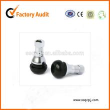 chrome auto accessories/tr412ac tire valves