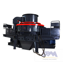 Sand Making Machinery,PCL crusher, sand maker