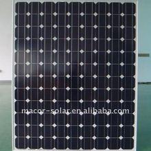 MS-M-250W solar pv module