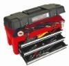 heavy duty tool box
