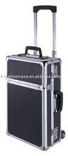 travel case rod kit bag in china factry