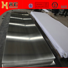 1100 3003 5052 5754 5083 6061 7075 Metal Alloy Aluminum Sheet Manufactured in China