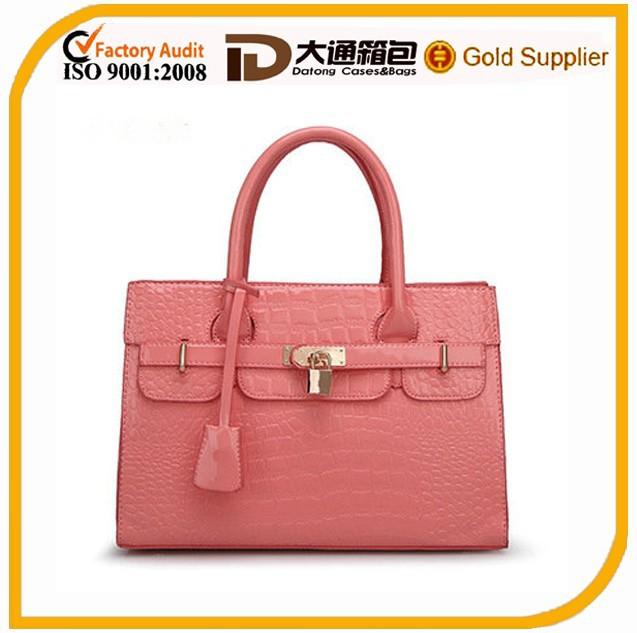2015- กระเป๋าแฟชั่นล่าสุด, กระเป๋าถือผู้หญิง, กระเป๋าถือสุภาพสตรี, กระเป๋ามือหนัง