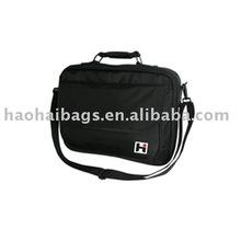 Fashion Laptop bag(HH-LP09005)
