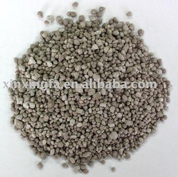 tsp fertilizer