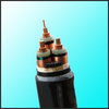 Copper multi-core XLPE Insulated Best-selling power cable