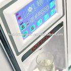 Mini Air Water Generator HR-90TC