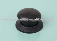 bakelite knob FGD-P3-08