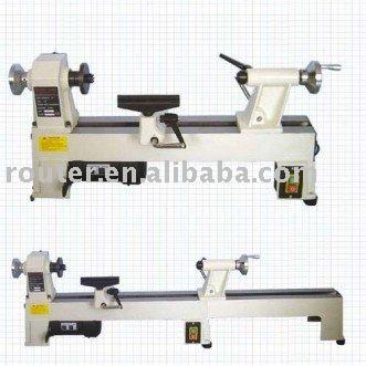 Laizhou Jingmi Woodworking Machinery Co., Ltd. [Doğrulanmıştır]