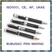 New promotion pen for 2015 /Gift OEM pen 2015/metal pen for 2015